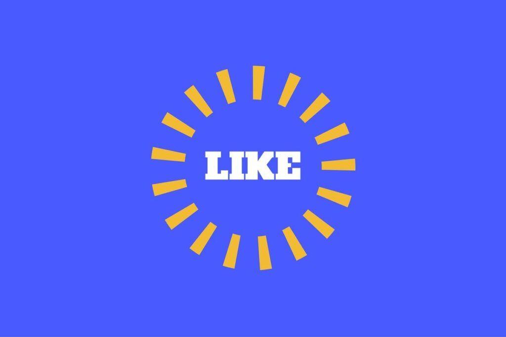 El Boom de los likes en Facebook ha muerto 2