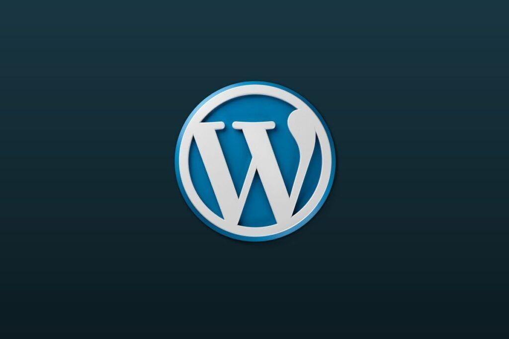 5 plugins indispensables para Wordpress 4