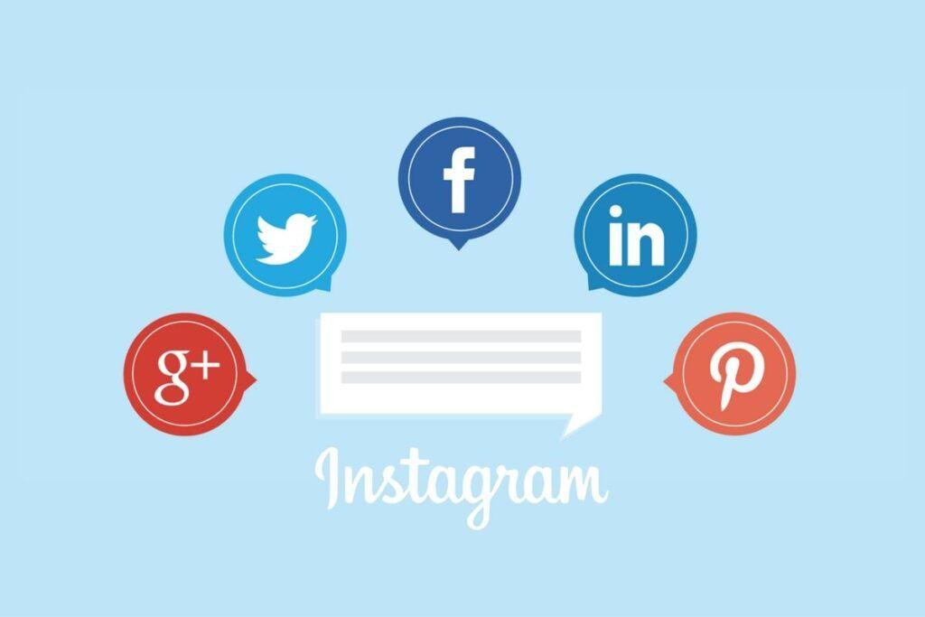 14 Malos hábitos en redes sociales 2