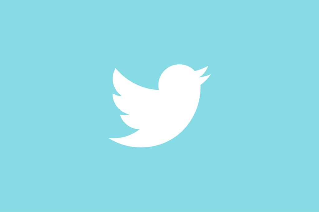 Gestiona Twitter Like a Pro! 6