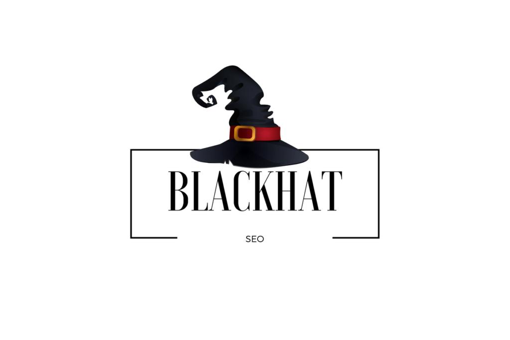 Blackhat SEO y Ecommerce 1