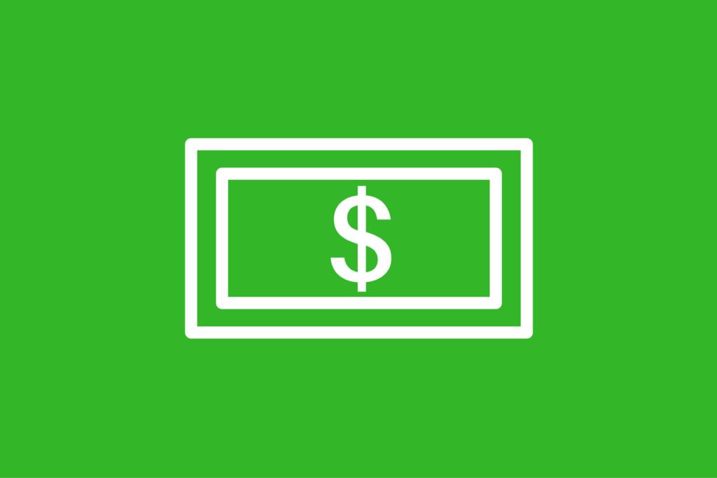 ¿Cómo ganar dinero con un blog y no morir en el intento? 2