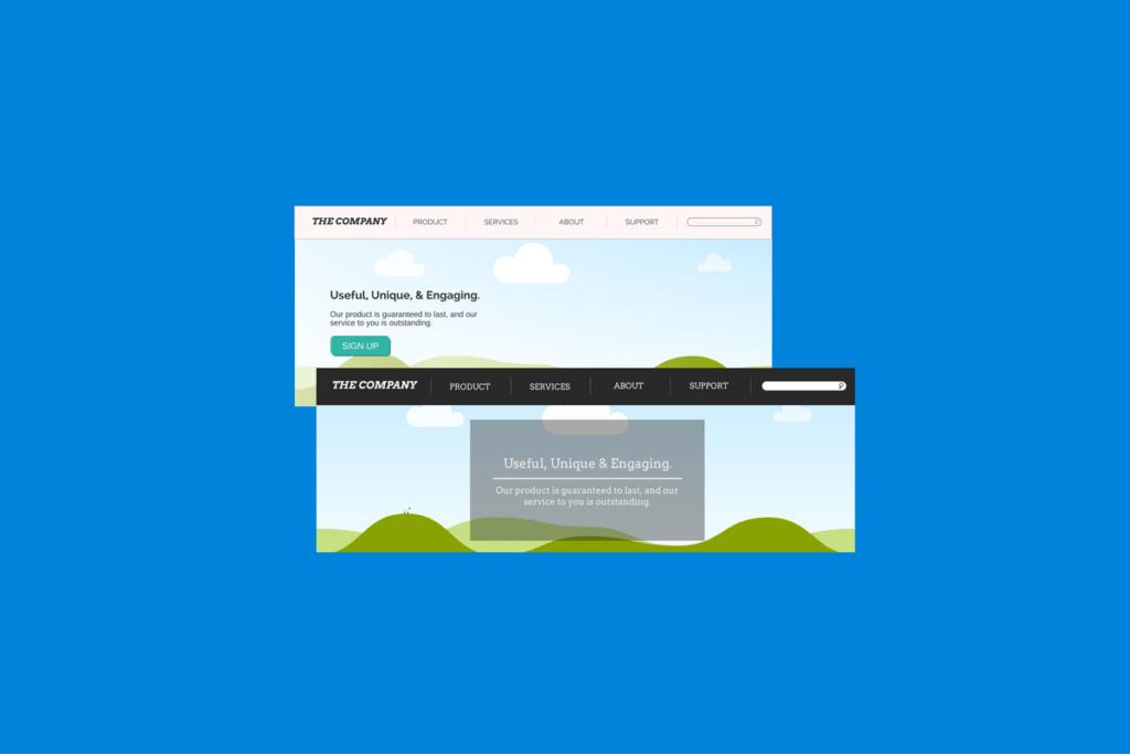 Evolución de la Web y las ventas en línea 2