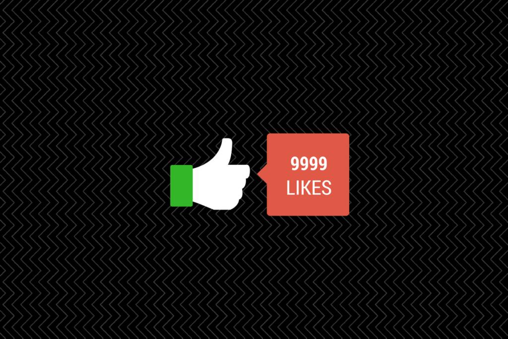 Tu primer estrategia en redes sociales 2
