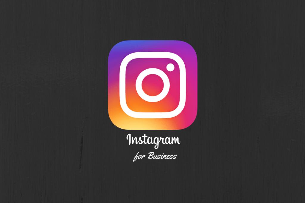 ¿Cómo activar tu perfil de Instagram para empresas? 10