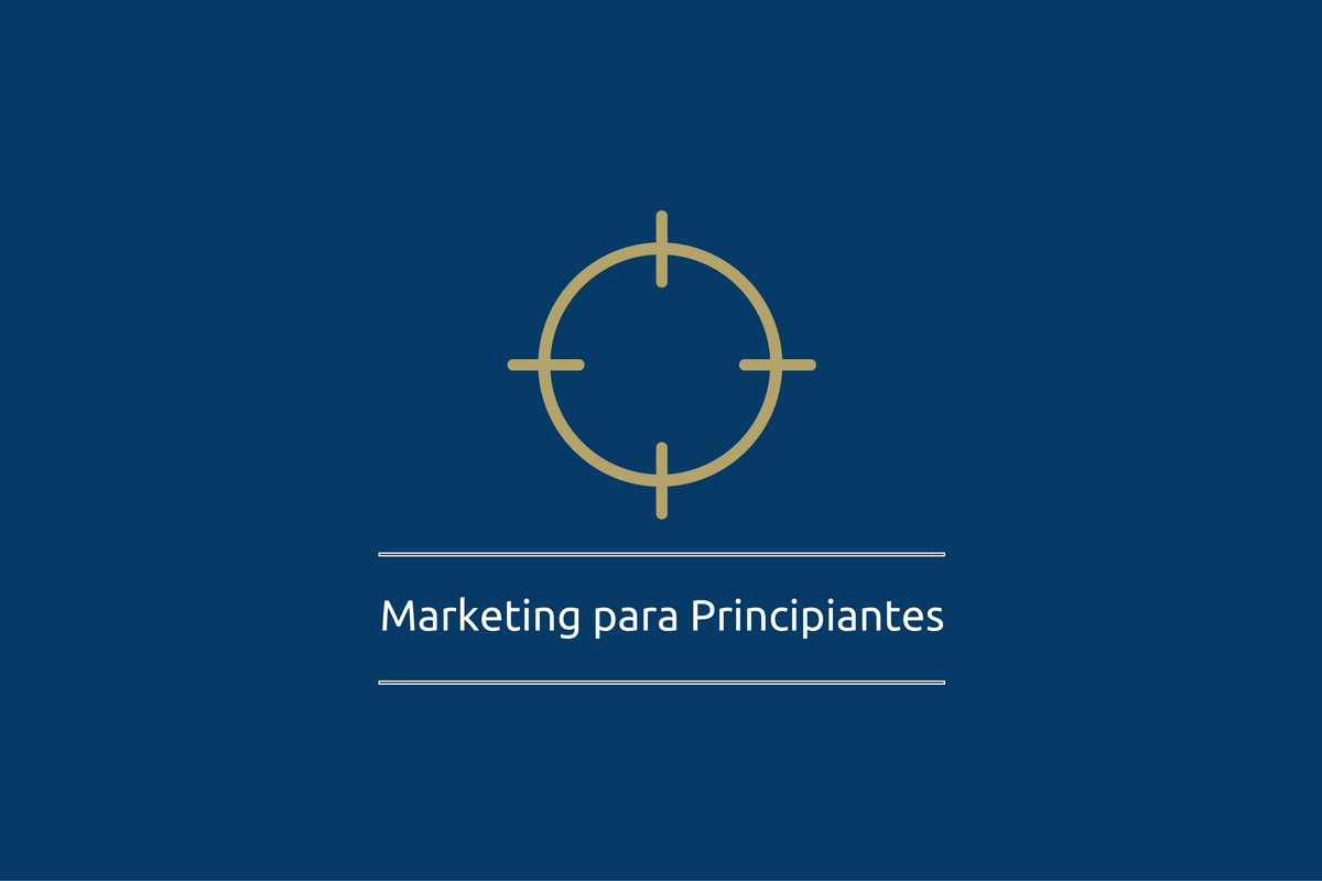 marketing-para-principiantes