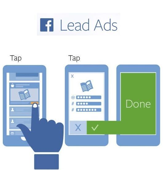 facebook-lead-ads-logo