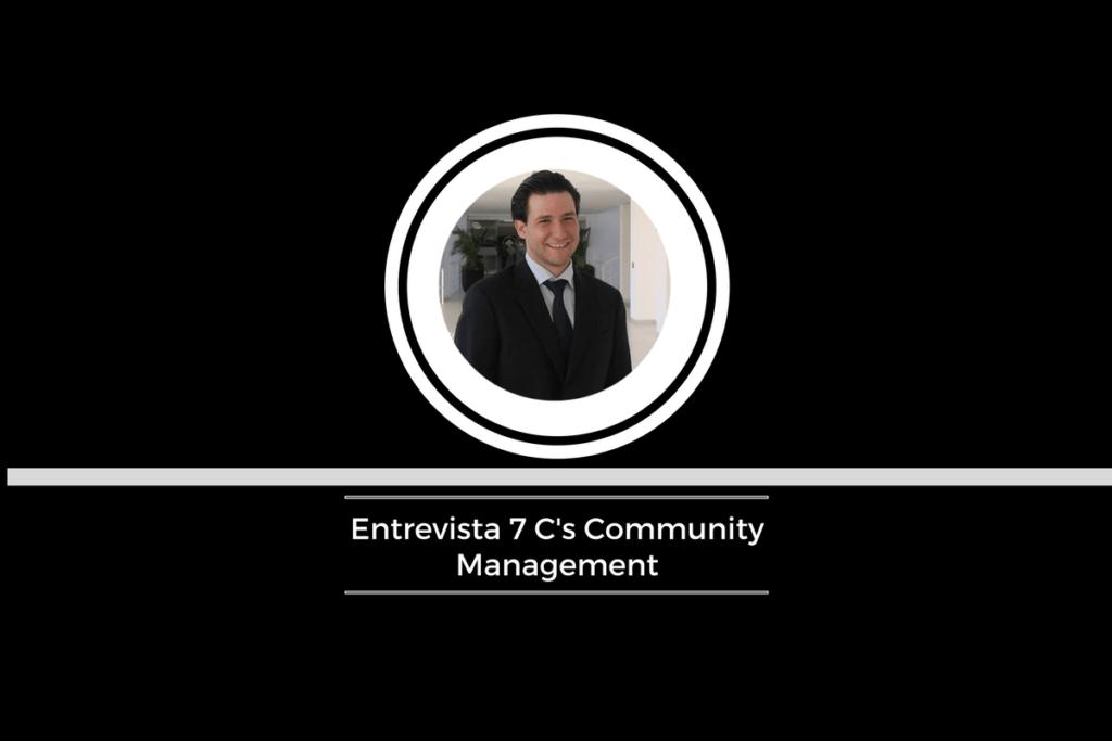 Entrevista sobre buenas prácticas del Community Management 1