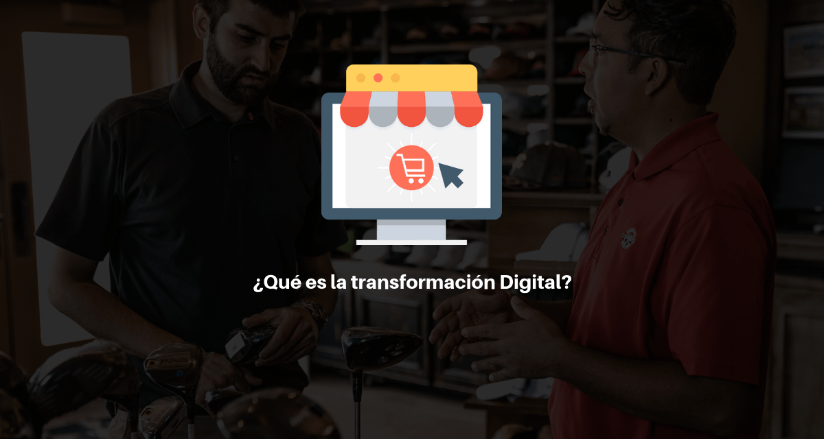 TransformacionDigitaldestacada