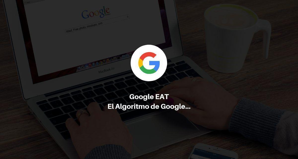 googleeatdestacada