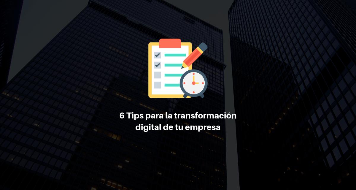 tipstransformaciondigital