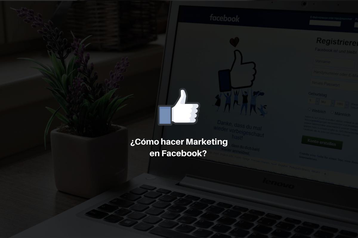 marketingenfacebook